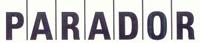 logo_parador