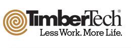 logo_timbertech