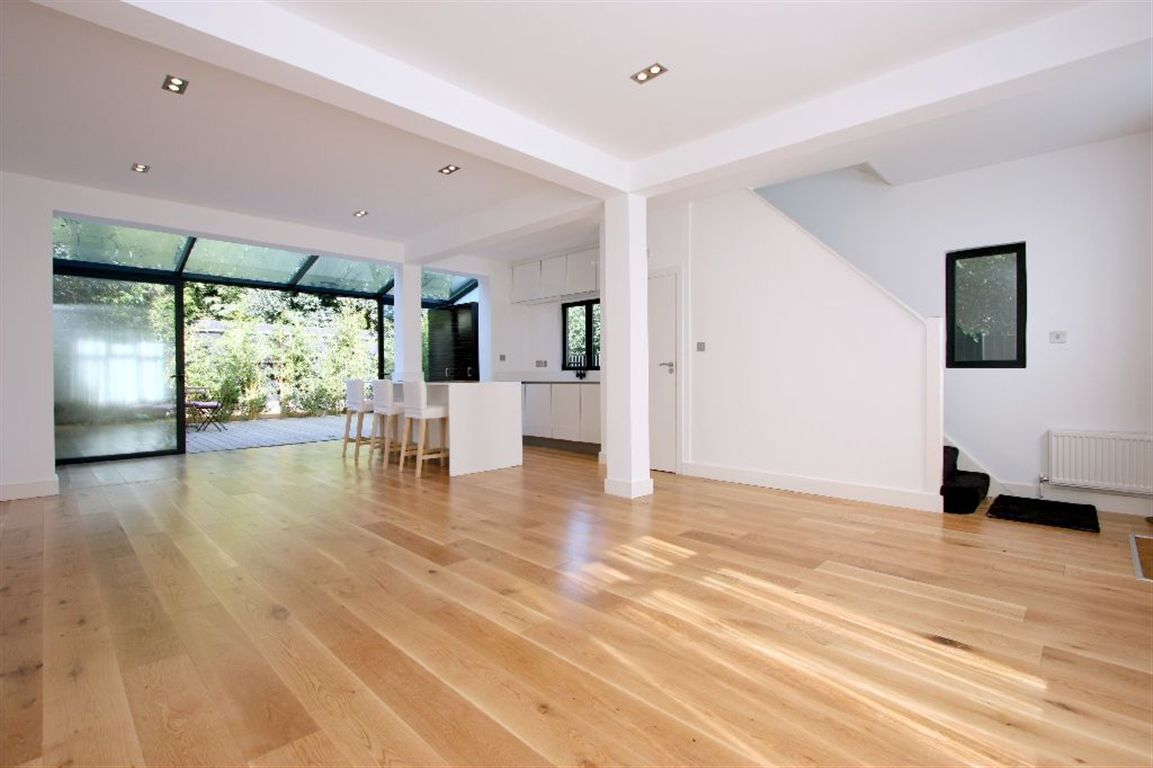 Tarima madera madrid tarima interior madrid tarima exterior madrid - Suelos madera interior ...