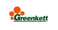 logo_Greenkett