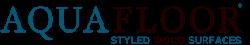 logo_aquafloor