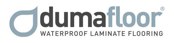 logo_dumafloor